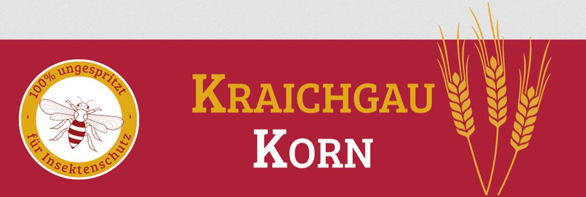 logo kraichgau korn