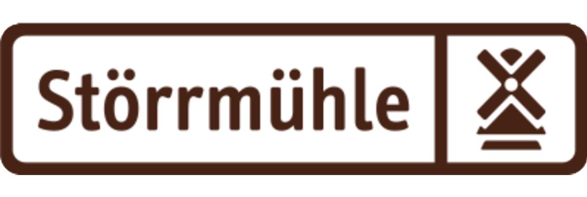 logo stoerrmuehle