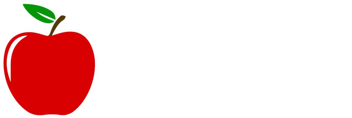 logo obstbau kuehner