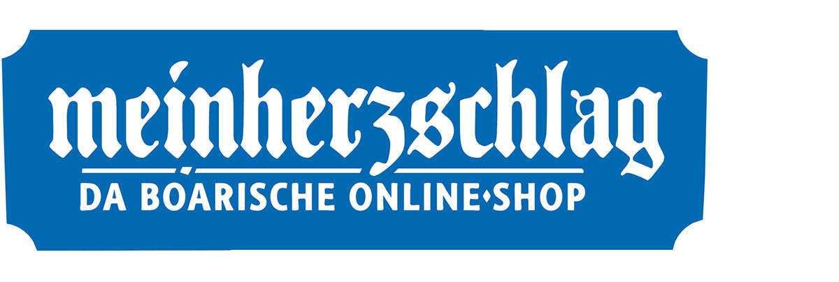 logo hochland kaffee